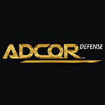 Adcor Defense Products products offered at Keith's Sporting Goods Gresham Or - Serving the Portland, OR. metro area and S.W. Washington