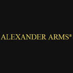 Alexander Arms products offered at Keith's Sporting Goods Gresham Or - Serving the Portland, OR. metro area and S.W. Washington