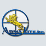 Arma Lite products offered at Keith's Sporting Goods Gresham Or - Serving the Portland, OR. metro area and S.W. Washington