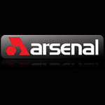 Arsenal products offered at Keith's Sporting Goods Gresham Or - Serving the Portland, OR. metro area and S.W. Washington