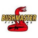 Bushmaster products offered at Keith's Sporting Goods Gresham Or - Serving the Portland, OR. metro area and S.W. Washington