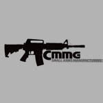 CMMG products offered at Keith's Sporting Goods Gresham Or - Serving the Portland, OR. metro area and S.W. Washington