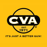 CVA products offered at Keith's Sporting Goods Gresham Or - Serving the Portland, OR. metro area and S.W. Washington