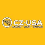 CZ U.S.A. products offered at Keith's Sporting Goods Gresham Or - Serving the Portland, OR. metro area and S.W. Washington