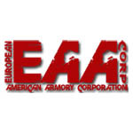EAA Corp products offered at Keith's Sporting Goods Gresham Or - Serving the Portland, OR. metro area and S.W. Washington
