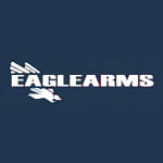 Eagle Arms products offered at Keith's Sporting Goods Gresham Or - Serving the Portland, OR. metro area and S.W. Washington