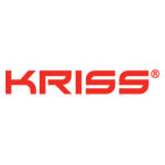 Kriss products offered at Keith's Sporting Goods Gresham Or - Serving the Portland, OR. metro area and S.W. Washington