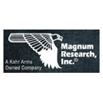 Magnum Research products offered at Keith's Sporting Goods Gresham Or - Serving the Portland, OR. metro area and S.W. Washington