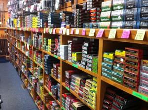 ammunition dealer portland oregon or
