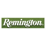 Remington products offered at Keith's Sporting Goods Gresham Or - Serving the Portland, OR. metro area and S.W. Washington