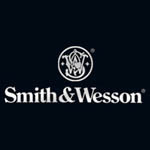 Smith and Wesson products offered at Keith's Sporting Goods Gresham Or - Serving the Portland, OR. metro area and S.W. Washington