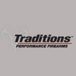 Traditions products offered at Keith's Sporting Goods Gresham Or - Serving the Portland, OR. metro area and S.W. Washington