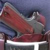 concealed holster