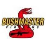 Bushmaster Pistols